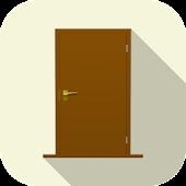 100 Dreams - room escape game