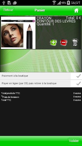 玩生活App|Emeraude免費|APP試玩