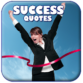 Best Success Quotes App