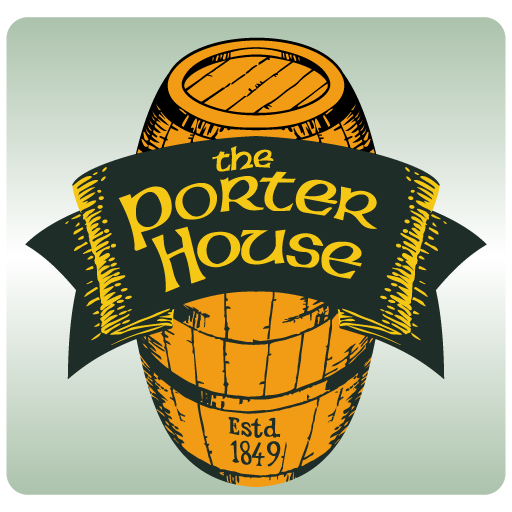 The Porter House Cigar Lounge 生活 App LOGO-APP試玩