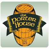The Porter House Cigar Lounge