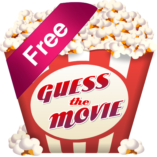 Guess The M.. file APK for Gaming PC/PS3/PS4 Smart TV