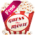 Guess The Movie ® file APK Free for PC, smart TV Download