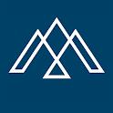 Eyrie - Centrum podnikání icon