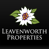 Leavenworth Real Estate Search