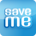 SaveMe icon