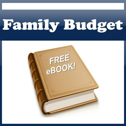 How To Set Up A Family Budget