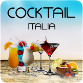 Cocktail Italia