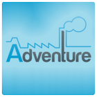 EU FP7 Adventure icon