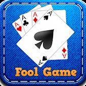 Fool game free