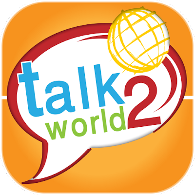 Talk2World  UstNetworks.com