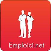 Emploici.net