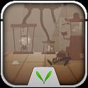 Prison Break Live Locker Theme icon