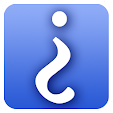 Riddles, Br.. file APK for Gaming PC/PS3/PS4 Smart TV
