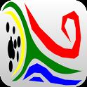 SA Events icon