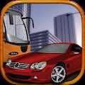 School Driving 3D download