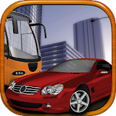 School Driving 3D APK Icon