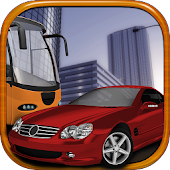 Free School Driving 3D APK for Windows 8