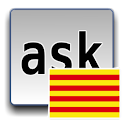 Catalan Language Pack logo