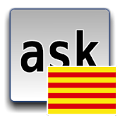 Catalan Language Pack