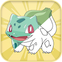 Pokemon Coloring For Kids icon