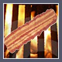 Bacon Taps logo