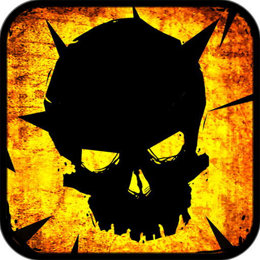 DEATH DOME .. file APK for Gaming PC/PS3/PS4 Smart TV