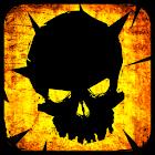 DEATH DOME (RU) icon