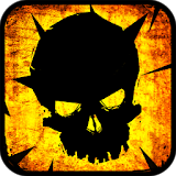 DEATH DOME (RU) file APK Free for PC, smart TV Download