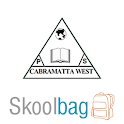 Cabramatta West Public School