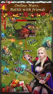 King's Empire - screenshot thumbnail