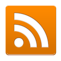 Sport Scores RSS logo