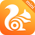 UC Browser Mini for Turkish icon