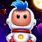 Space Chicks 1.0.4 Apk
