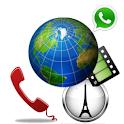 VIBER free calls, assist, apps