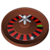 Roulette Trainer
