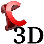 Tutorial Autocad Civil 3D