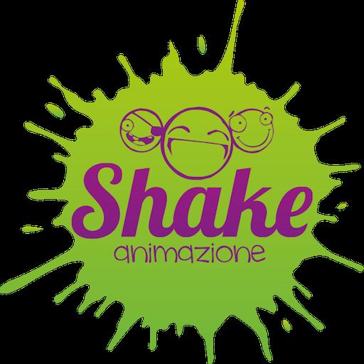 Shake Animazione @Cambusiero 旅遊 App LOGO-APP試玩