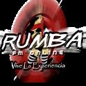 Rumba FM icon