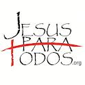 Jesus Para Todos