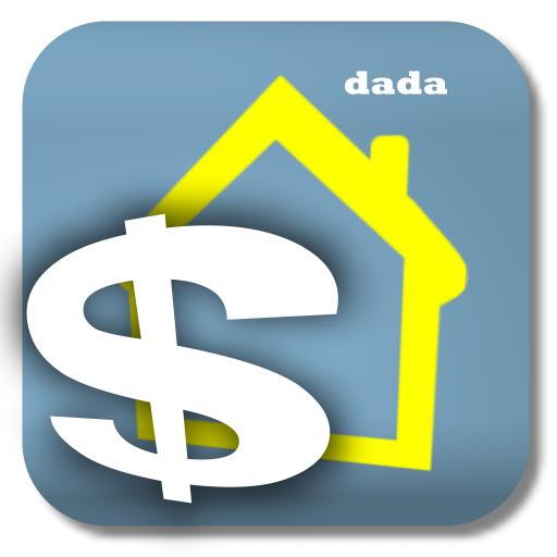 房贷小助手付费版 財經 App LOGO-硬是要APP