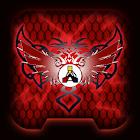 Spear Dojo icon