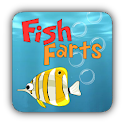 FishFarts logo