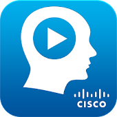 Cisco Collaboration Demos