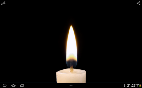 Candle Free - screenshot thumbnail