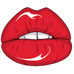 Dating & Single Chat 1.3.1 Apk
