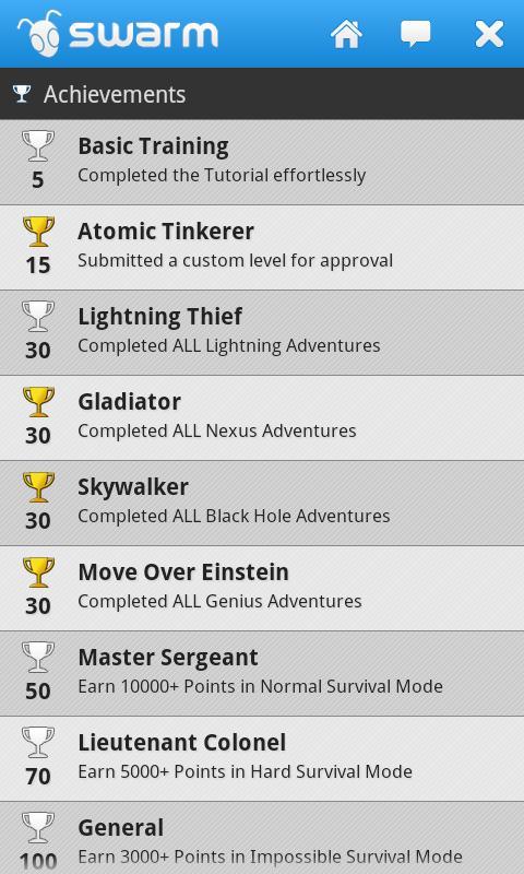 Magnet Racer Arcade  Free- screenshot