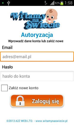 WitamyNaŚwiecie.pl