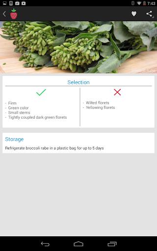 Ripe|玩購物App免費|玩APPs