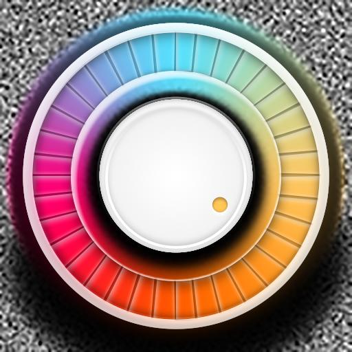 音量控 音樂 App LOGO-APP試玩